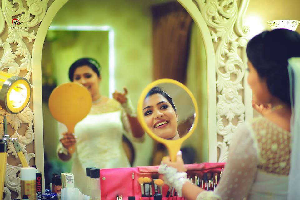 photography-creativity-in-wedding