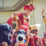 north-indian-candid-wedding-photo