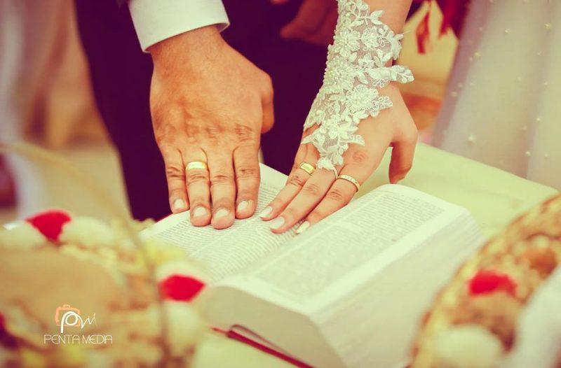 wedding-wov-photography