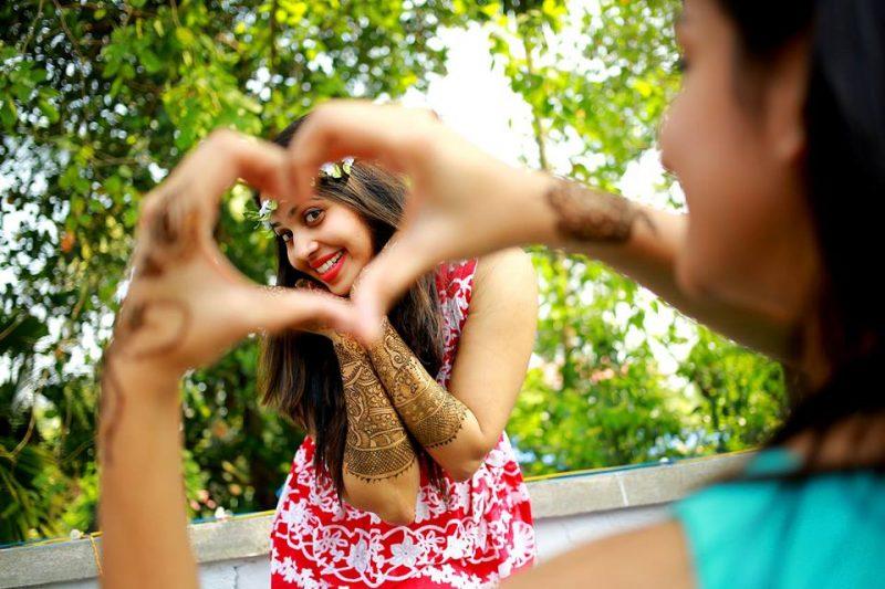 Penta-Media-Candid-Wedding-Photography-love