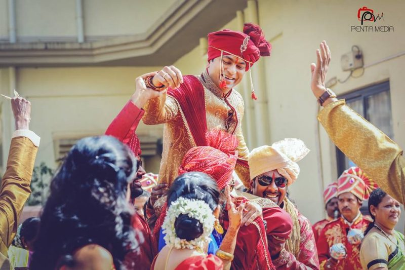 Penta-Media-Candid-Wedding-Photography-creative-fun