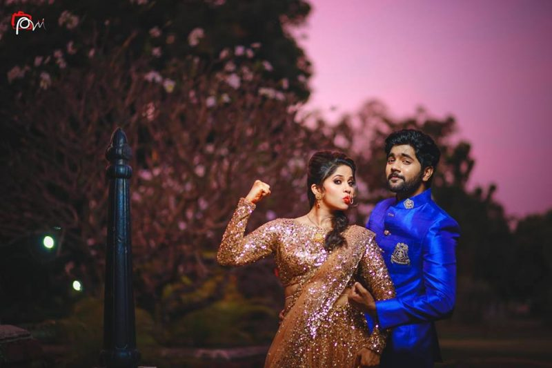 Penta-Media-Awesome-Candid-Wedding-Photography