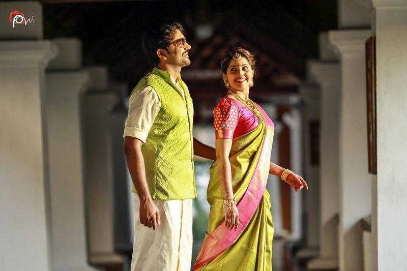 Penta-Media-Candid-Wedding-Photography-Hindu-Wedding