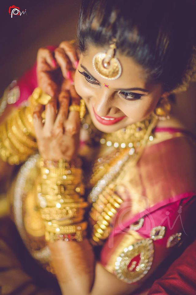 Penta-Media-Candid-Wedding-Photography-Kochi