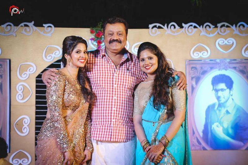 Penta-Media-Candid-Wedding-Photography-suresh-gopi