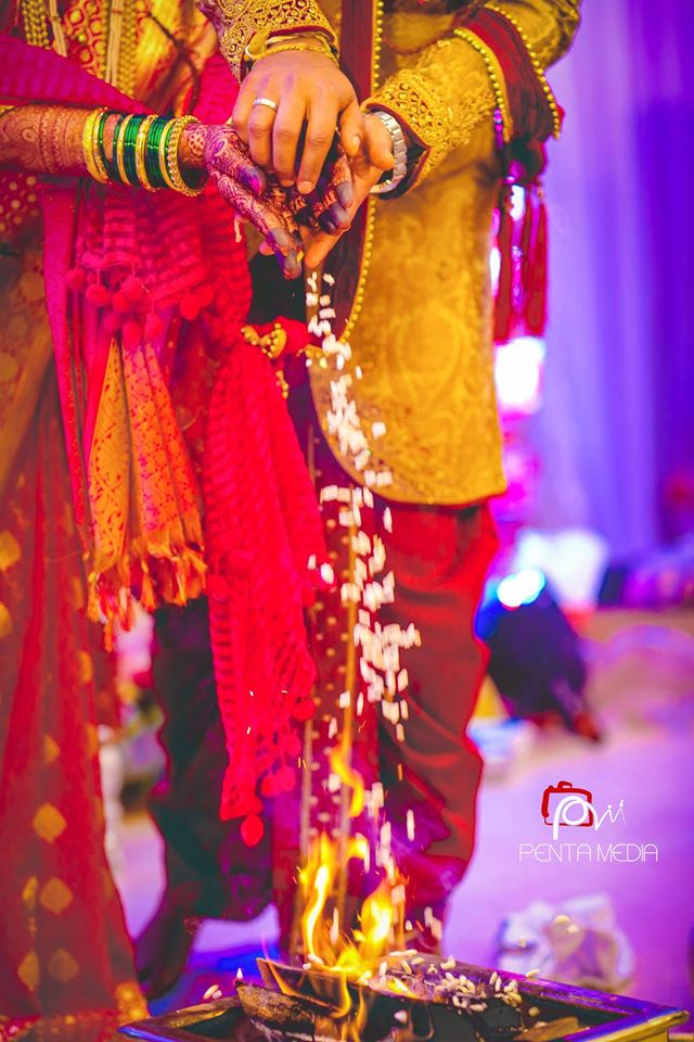 Penta-Media-Candid-Wedding-Photography-creative-fire