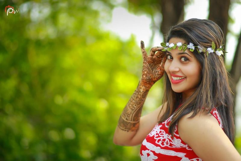 Penta-Media-Candid-Wedding-Photography-wedding-outdoor