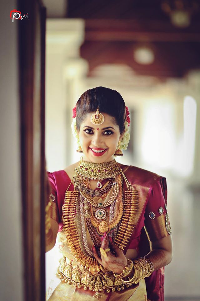 Penta-Media-Candid-Wedding-Photography-Kerala