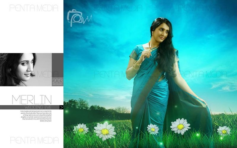 Sanjith-merlin-kerala-wedding-photography-traditional