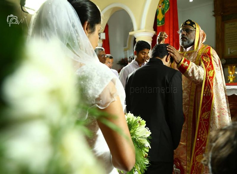 Sanjith-merlin-kerala-wedding-photography